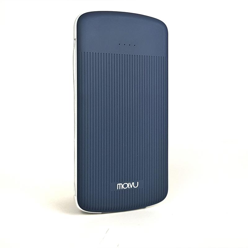 Batería portátil 10K