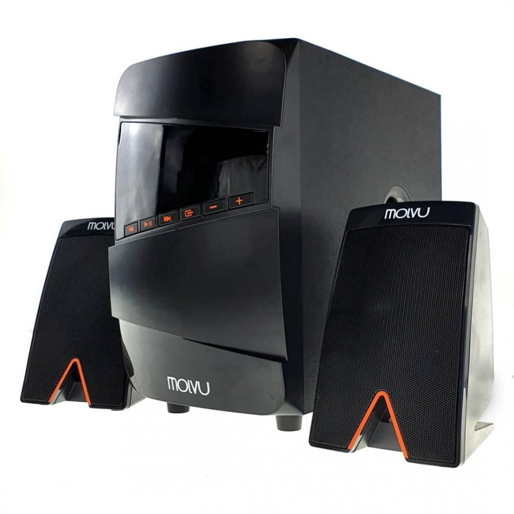 Bocina LEX2 45W