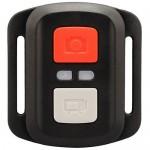 Control remoto para cámara M4