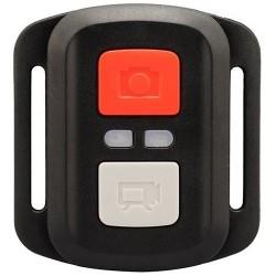 Control remoto para cámara M3