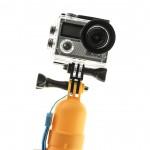 Flotador de mano para cámaras M4