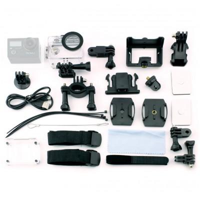 Kit accesorios para cámara M4
