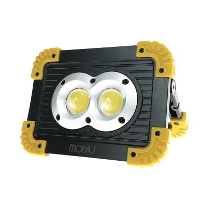 Linterna LED Fuego2 1200lm