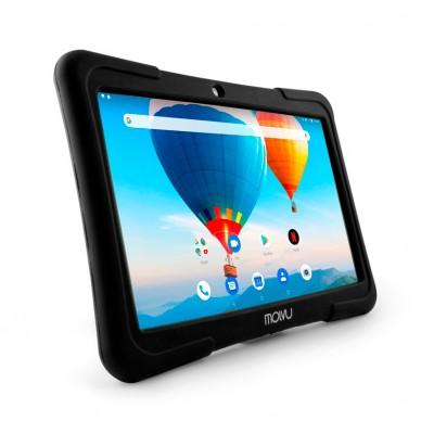 """Tablet PC 10"""" 3G M10PRO-2ST"""