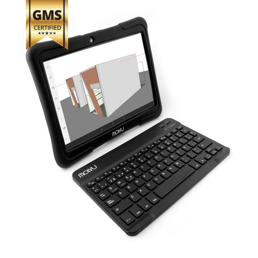 "Tablet PC 10"" 3G M10PRO-2"