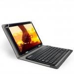 "Tablet PC 10"" 3G M10PRO3G"