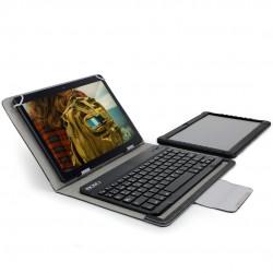 "Tablet PC 10"" 3G M10PRO-1"