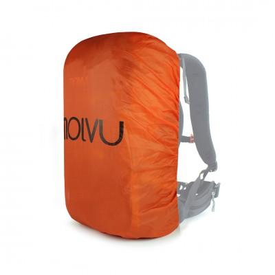 Cobertor contra lluvia para mochila Chompipe 50L