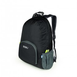 Mochila Light 25 Negro