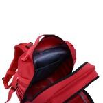 Mochila M090 Rojo