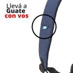 U2 Azul