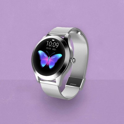 Reloj inteligente T2