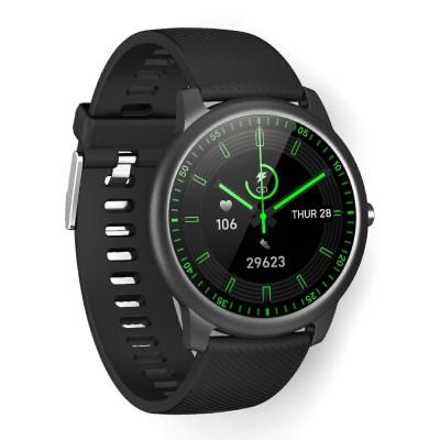 Reloj inteligente T3