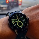 Reloj inteligente T4