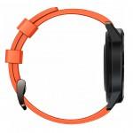Reloj inteligente T6 Naranja